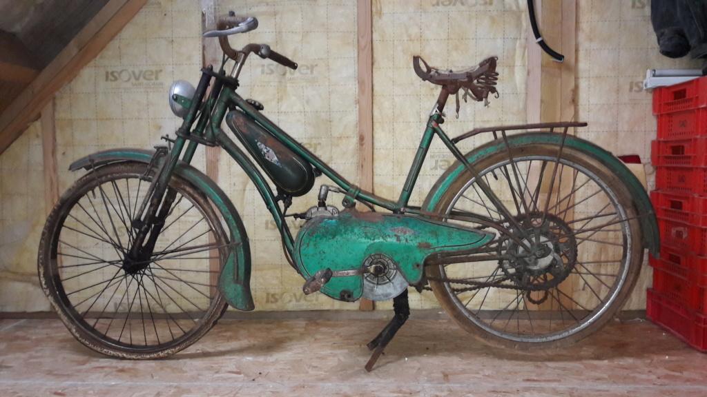 Mes Cyclos et plus Petit_10