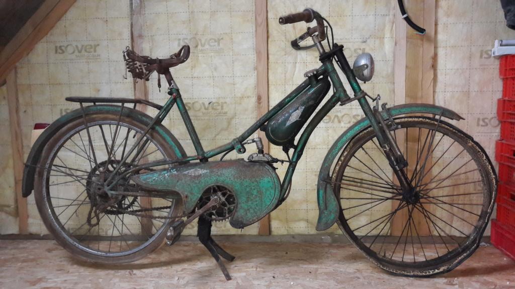 Mes Cyclos et plus Petit_11