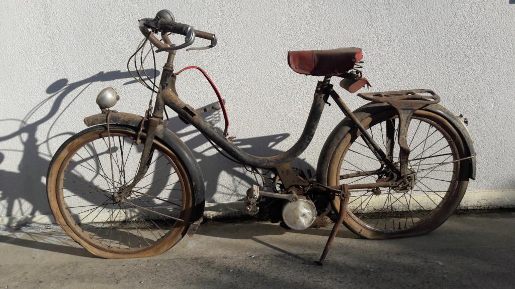 Mes Cyclos et plus Terrot10