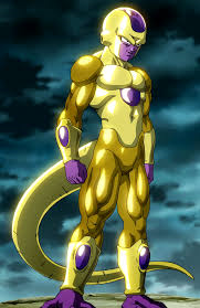 Transformations  Gold10