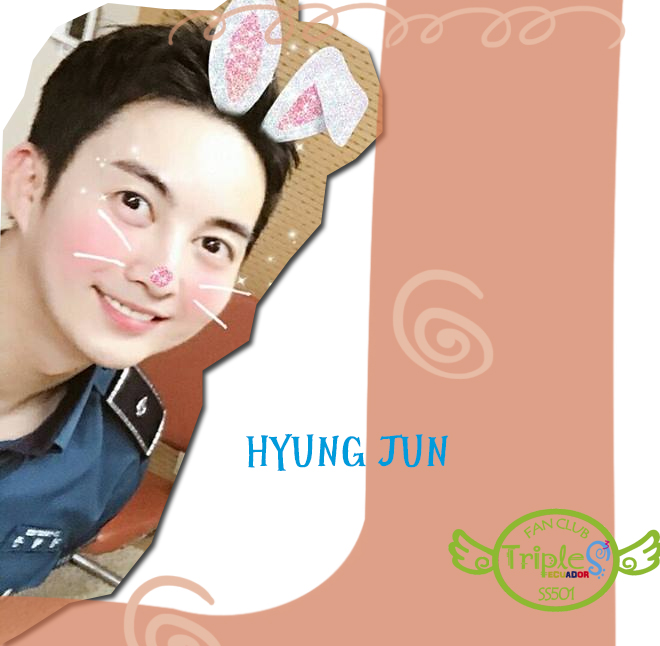 07.07.2018 Kim Hyung Jun - Multi Family FestivaL Sin_tz10