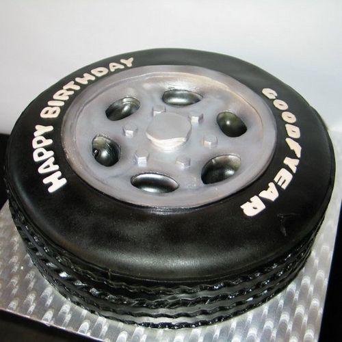 ¡Feliz cumpleaños Goma! Good_y10