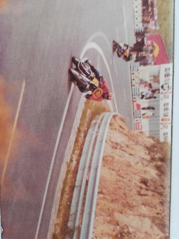 Critérium 750cc charade 1973 Img_2010