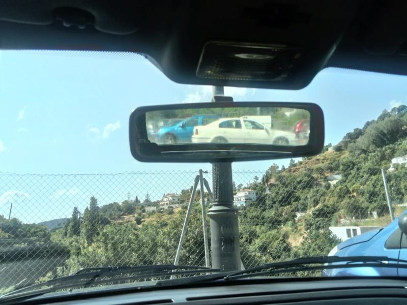 [ CRISTALES ] ¿Cómo pulir la luneta trasera del 306 cabrio SIN cambiarla? - Página 2 Dsc_0610