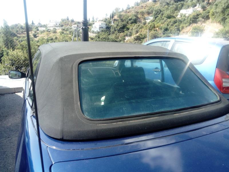 [ CRISTALES ] ¿Cómo pulir la luneta trasera del 306 cabrio SIN cambiarla? - Página 2 Dsc_0611