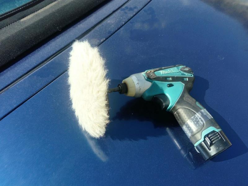 [ CRISTALES ] ¿Cómo pulir la luneta trasera del 306 cabrio SIN cambiarla? - Página 2 Dsc_0613