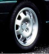 [ LLANTAS ] Tabla de llantas Peugeot Llanta10