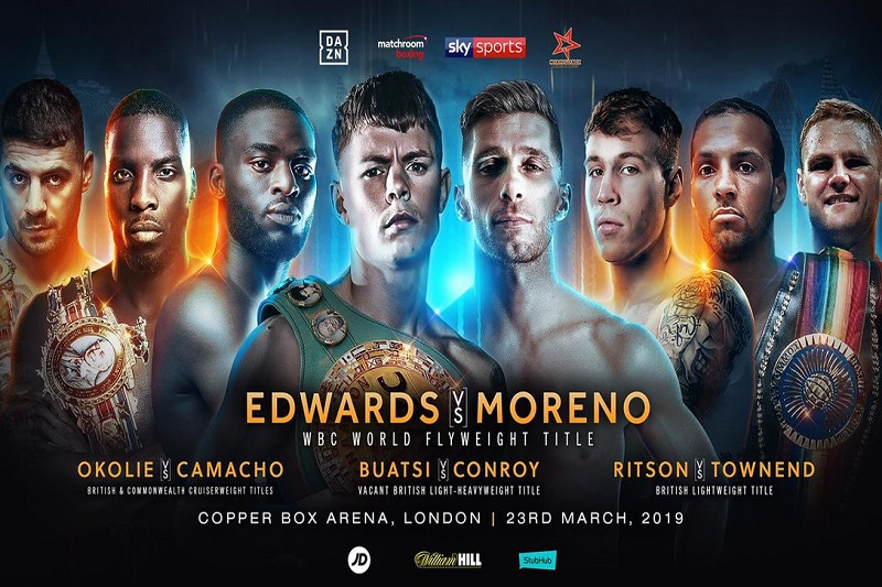 Boxeo - Página 17 March-10