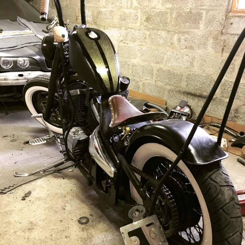 800 VN - Petit Bobber - Page 4 F8c23410