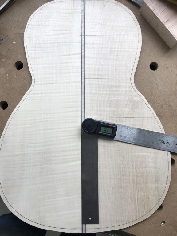 Les guitares de Nic77 - Page 3 05d41f10