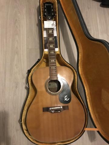 Les guitares de Nic77 - Page 5 1c313b10