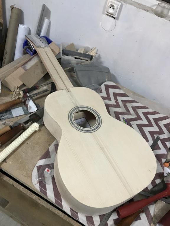 Les guitares de Nic77 - Page 5 2b182e10