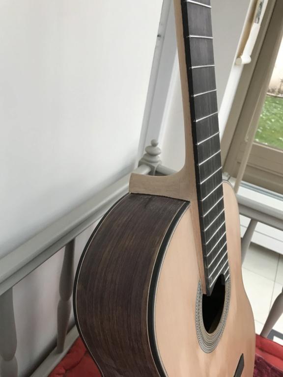 Les guitares de Nic77 - Page 5 3b14f810