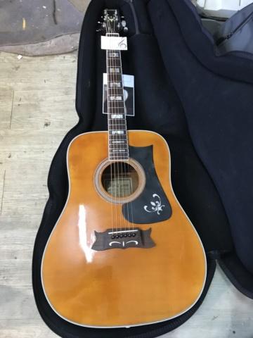 Les guitares de Nic77 - Page 5 53468410