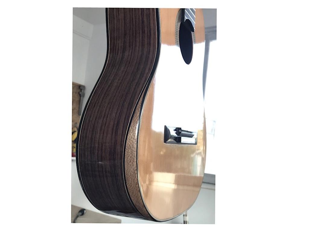 Les guitares de Nic77 - Page 2 55029410