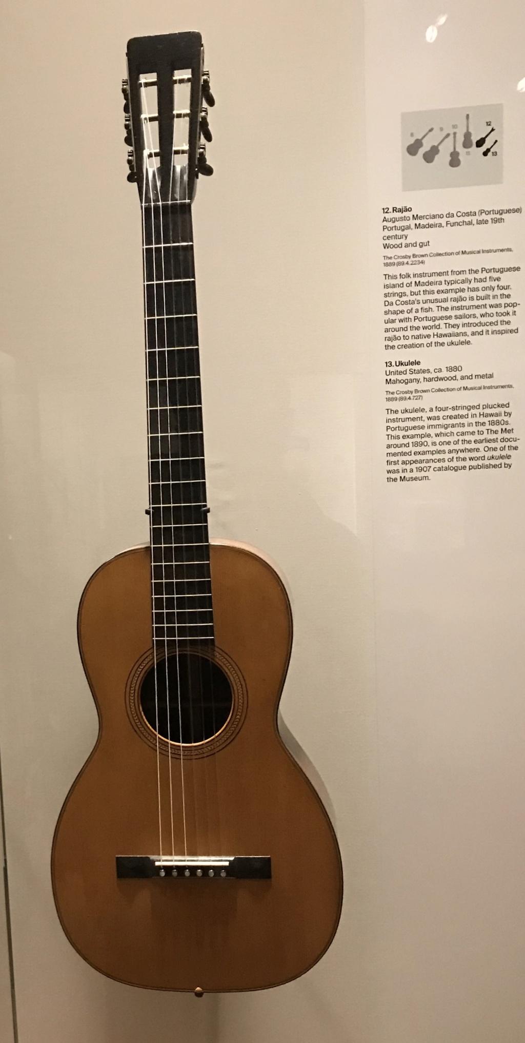 Les guitares de Nic77 63c52e10