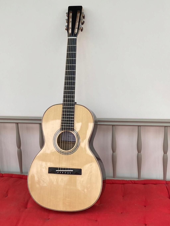 Les guitares de Nic77 - Page 4 6de2b810