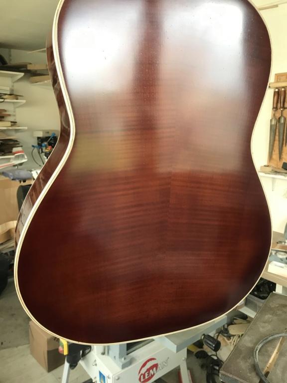 Les guitares de Nic77 - Page 4 6e438010