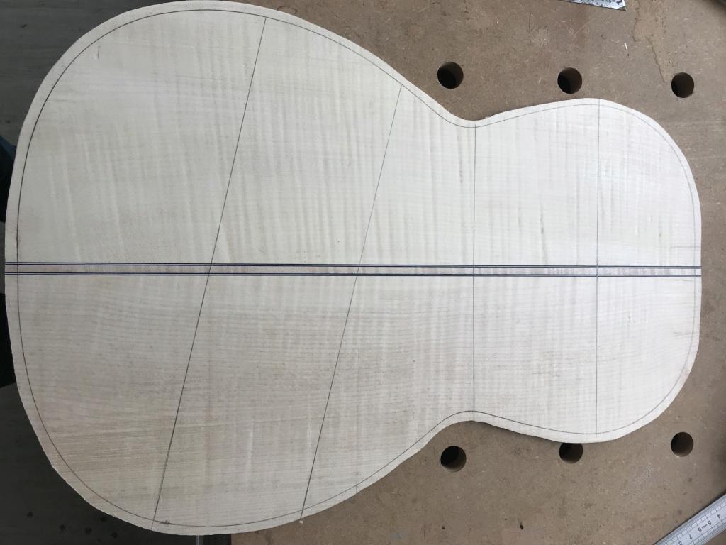 Les guitares de Nic77 - Page 3 912e8910