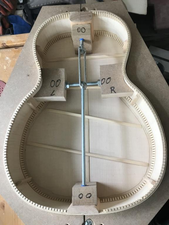 Les guitares de Nic77 - Page 3 97b9ab10