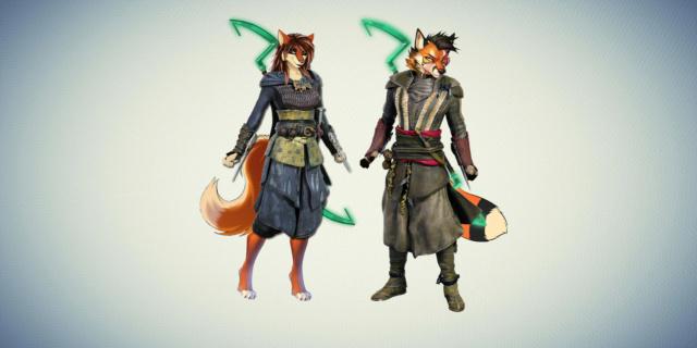 Les louves et le renard (PV Svenja) Deux_f10