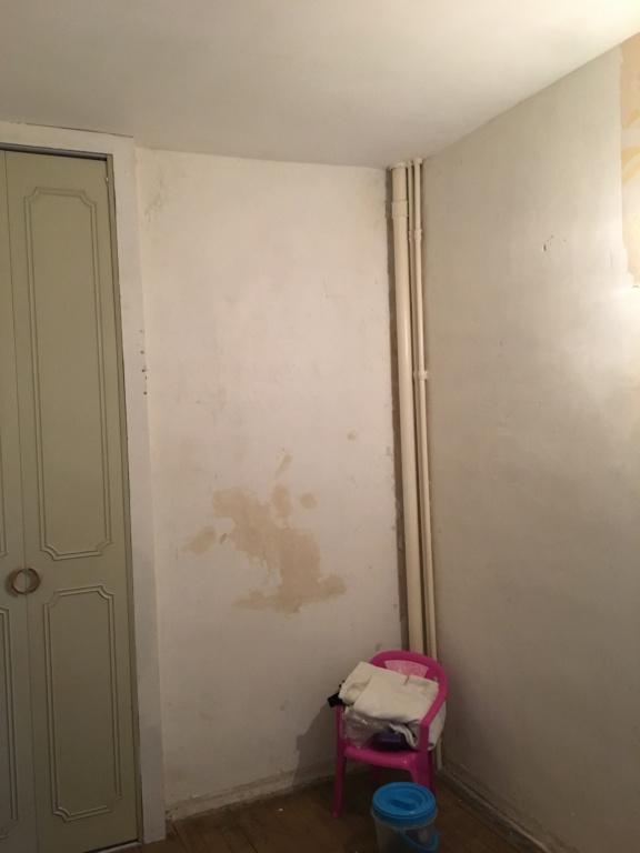 Aménagement de la chambre de ma fille de 4 ans Eb7b7a10