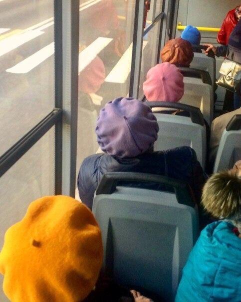 قبعات قبعات متنوع Zz64t610
