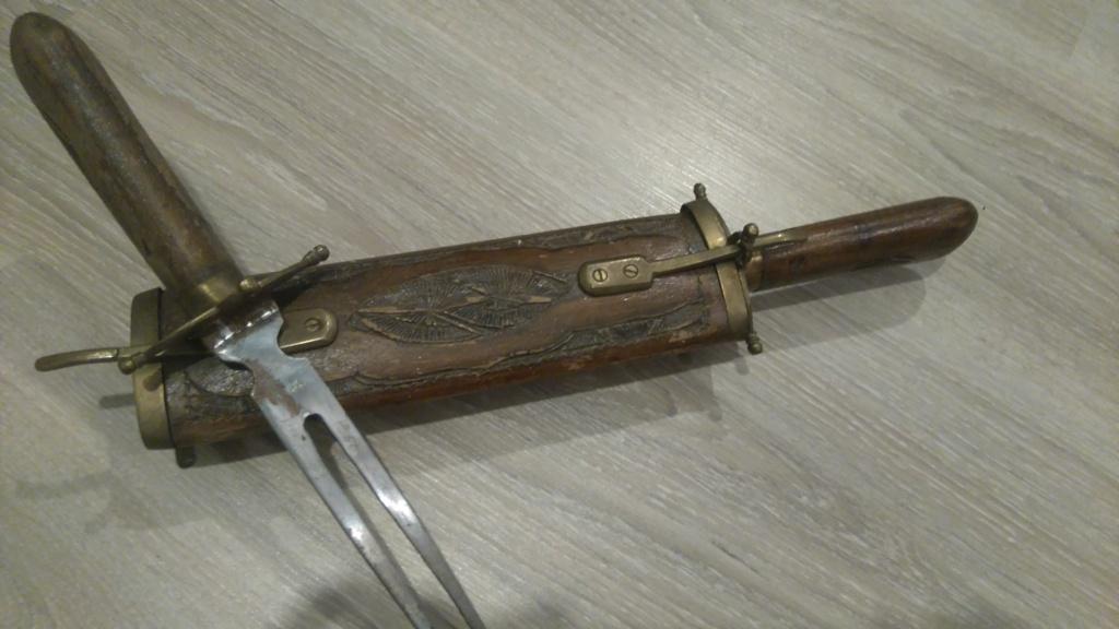 Couteau Indien ? Dsc_0010