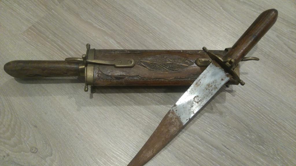 Couteau Indien ? Dsc_0011