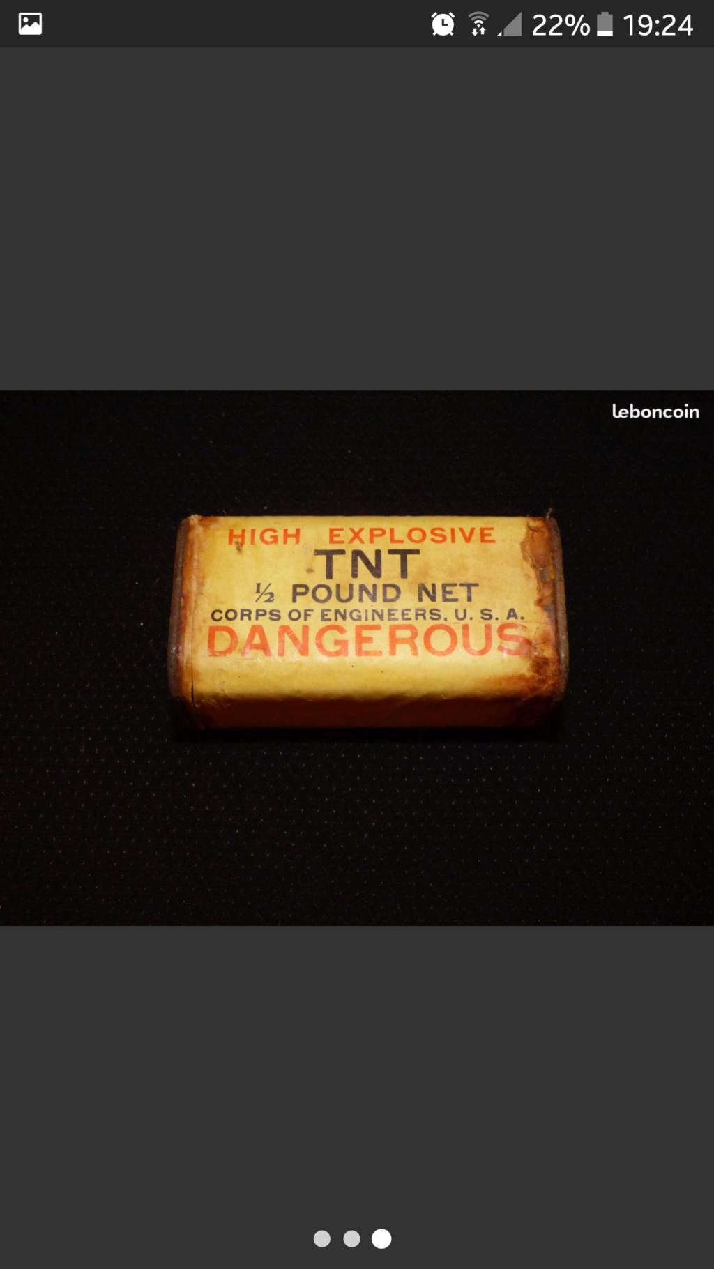 Boîte de TNT us. Screen25