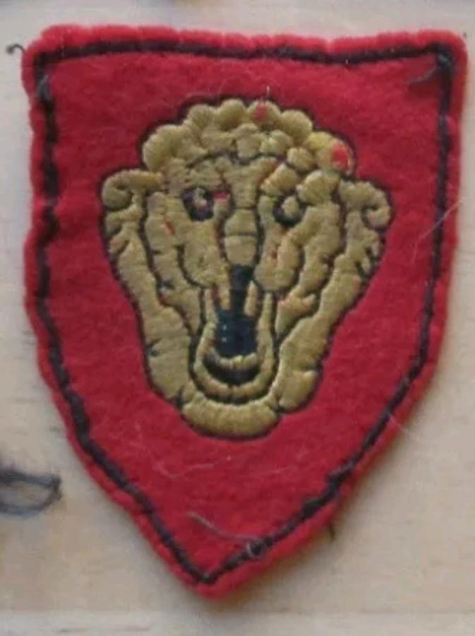Écusson de la brigade Piron ? Screen35