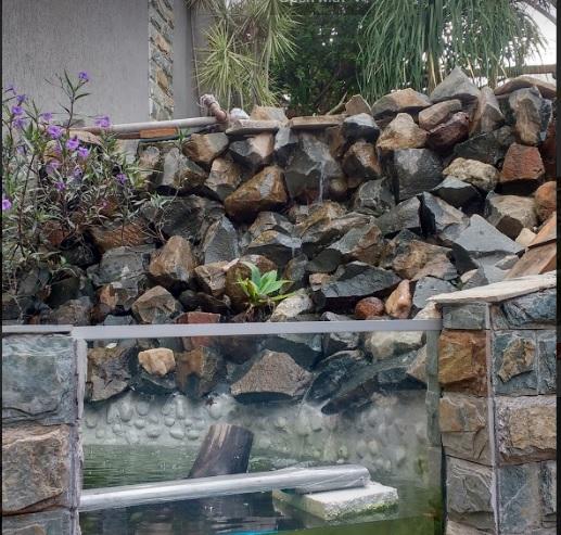 Construção Lago Ornamental Sem_tz10
