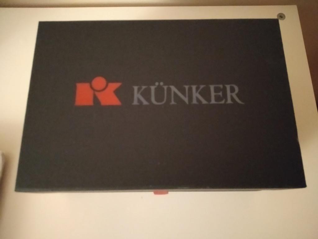 Envío lotes de casa subastas Kunker Img_2016