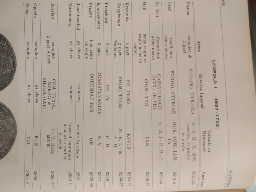 La ceca de emisión de los Táleros Img_2026