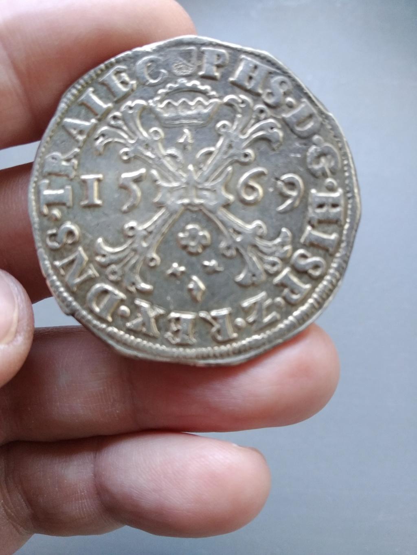 """Monedas """"TIPO DURO""""  - Página 2 Img_2028"""