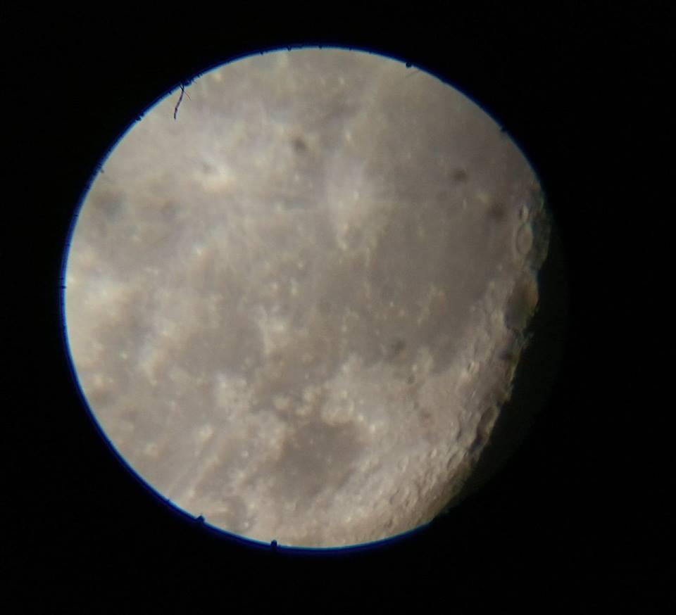 La lune  Lune1210