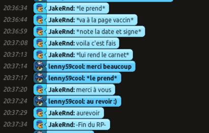 [C.H.U] Rapports d'action RP de JakeRnd  Rp_313