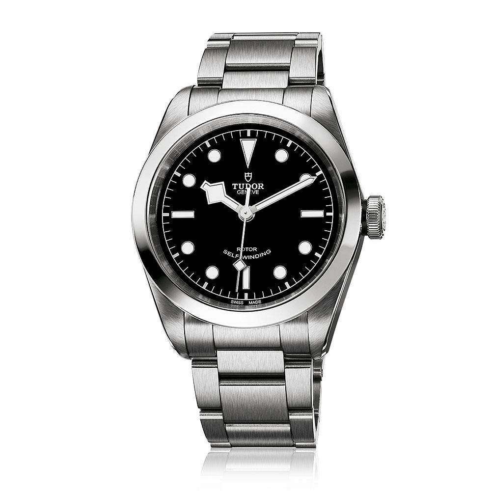 Une montre pour mes 30 ans - Page 4 Bea88e10