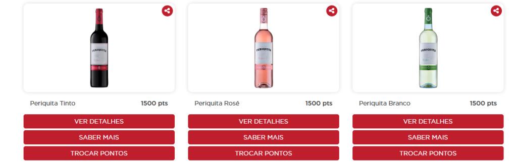 Amostras Vinho Piriquita- produtos e experiências Screen10