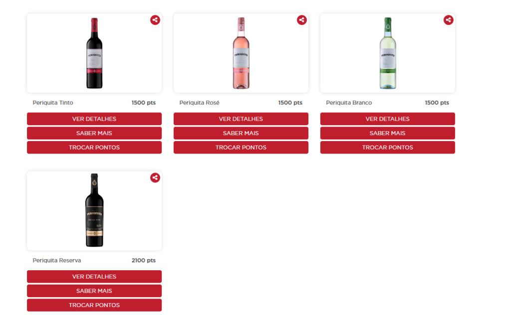 Amostras Vinho Piriquita- produtos e experiências Screen11