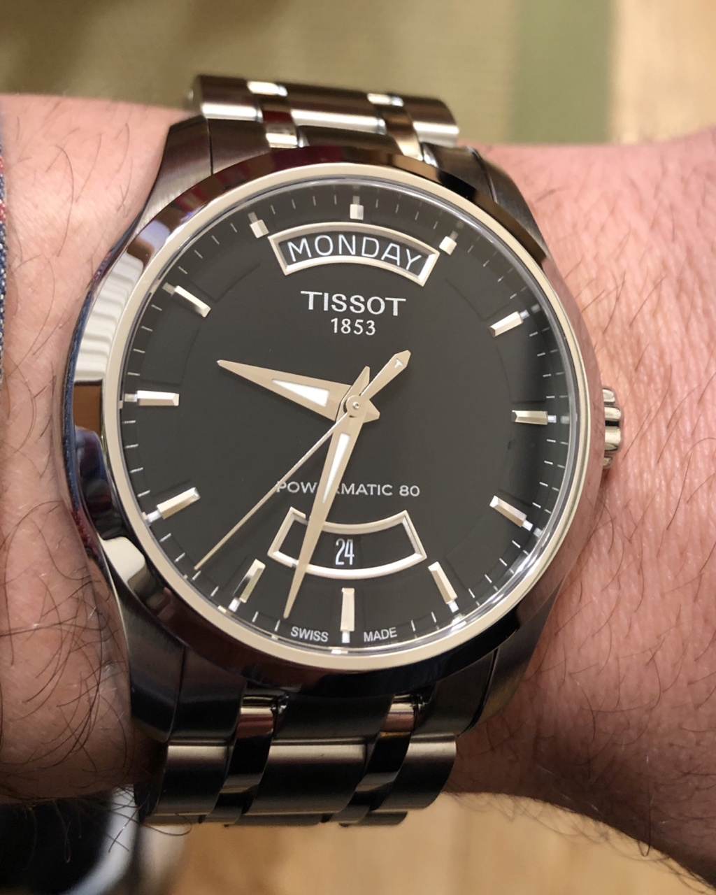 Tissot Owners Post... tome 2 - Page 4 3b782c10