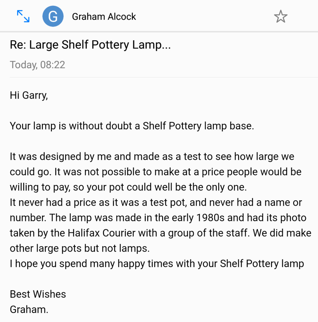 Shelf Pottery - Page 2 Screen13