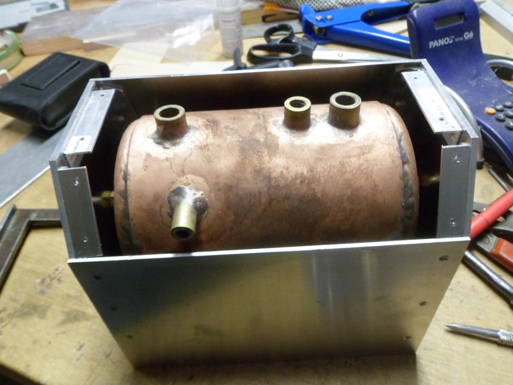 chaudiere vapeur - Page 3 Sam_0714