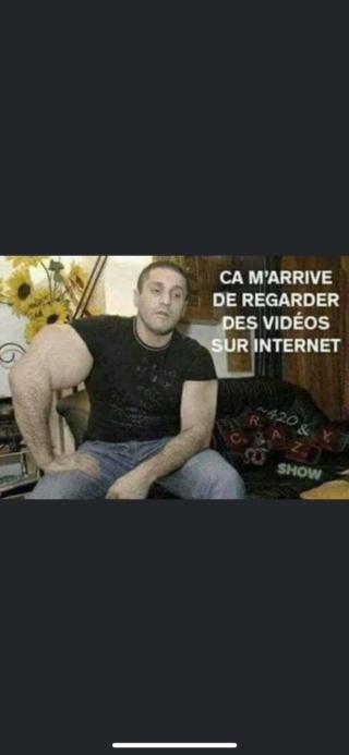 Canal+. gratuit ,c'est fini - Page 2 Receiv11