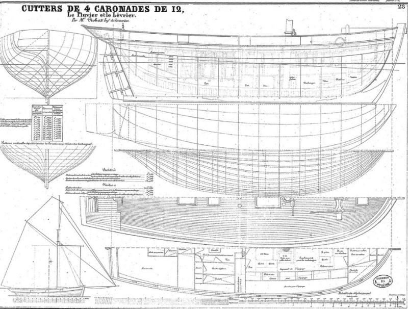 Le Renard au 1/50ème (Kit AL) - Page 4 Image10