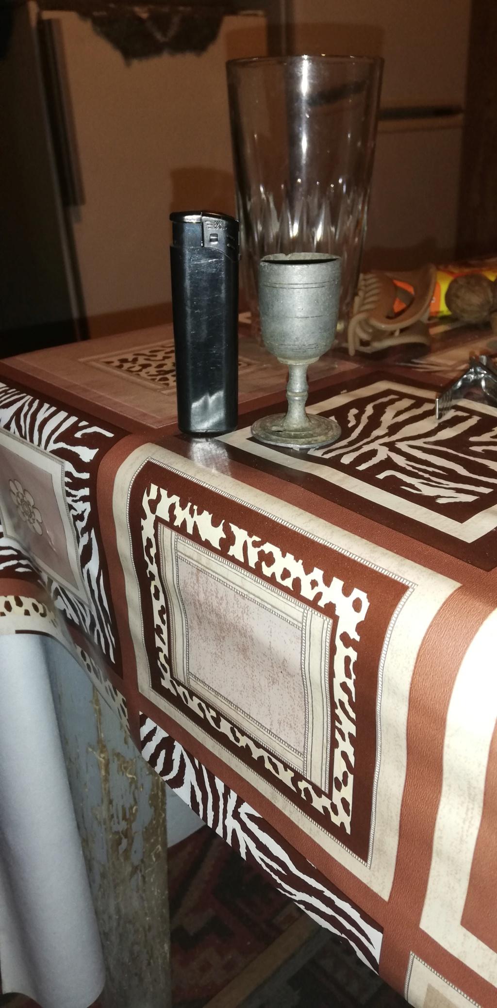 Чашка сребро или алумини Img_2010