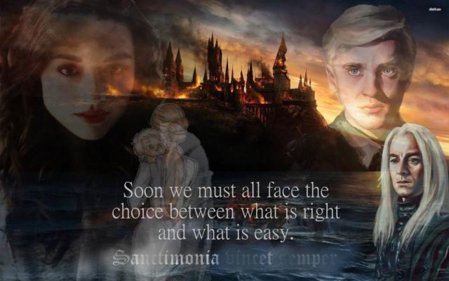 Schlangengrube ~ Draco sucht seine Homies Draco_13