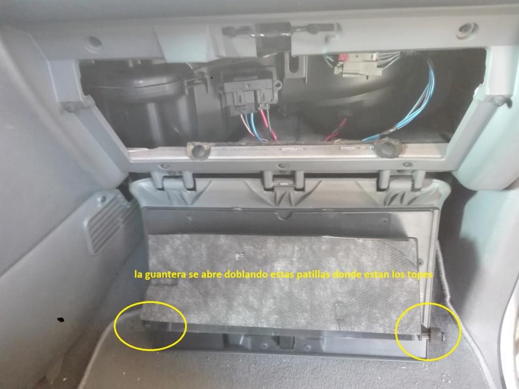 No me funciona el ventilador del climatizador - Página 2 1_vist10