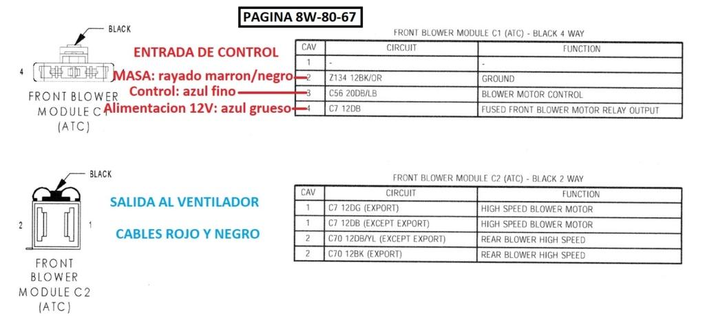 No me funciona el ventilador del climatizador - Página 2 4_manu10