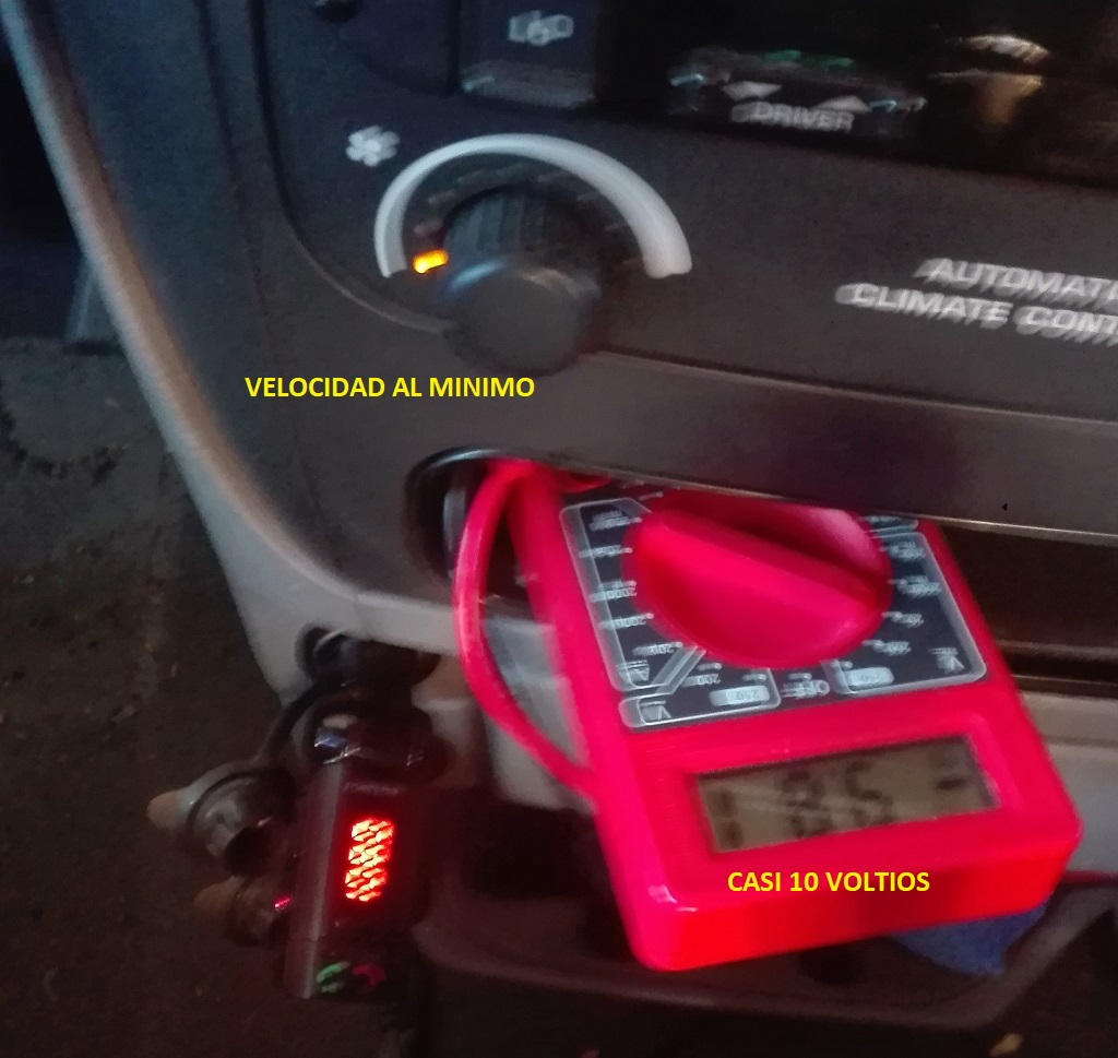No me funciona el ventilador del climatizador - Página 2 Ventil11